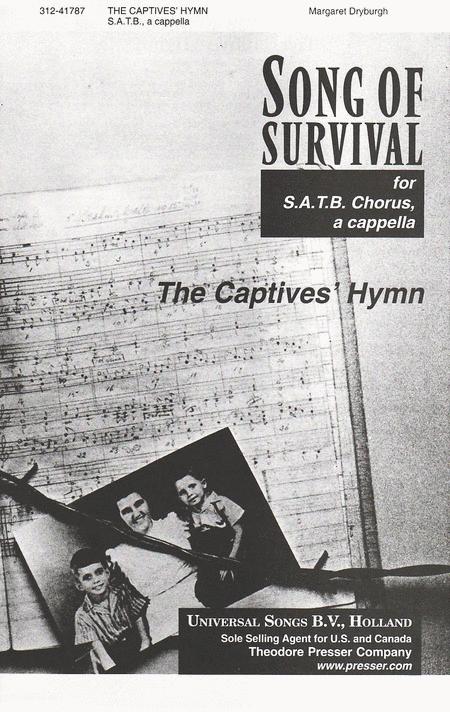 The Captives' Hymn
