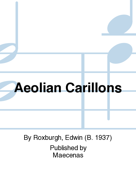 Aeolian Carillons