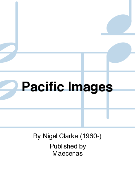 Pacific Images