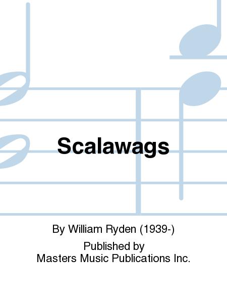Scalawags