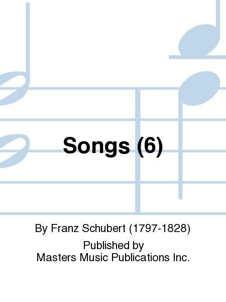 Songs (6)