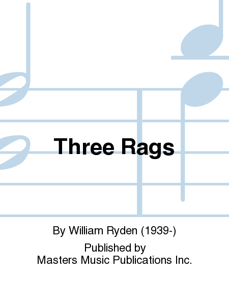 Three Rags