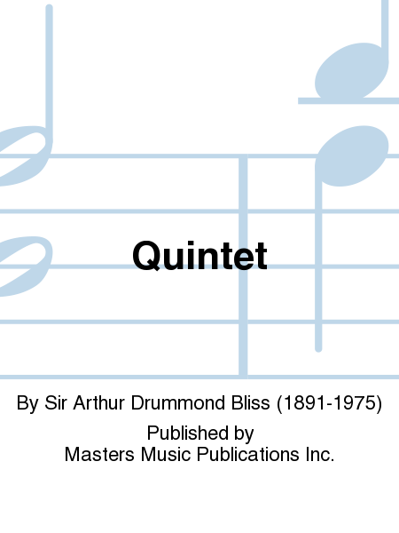 Quintet