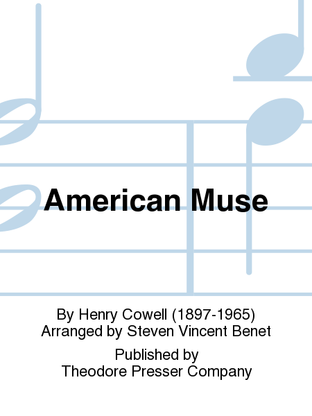 American Muse