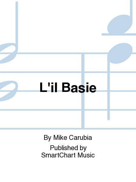 L'il Basie