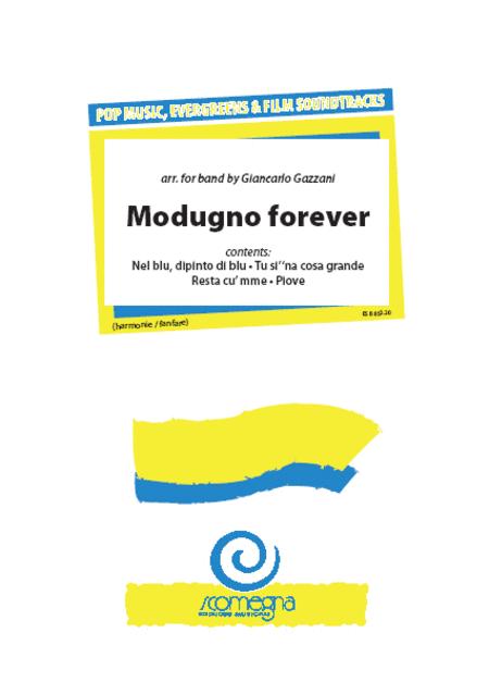 Modugno Forever