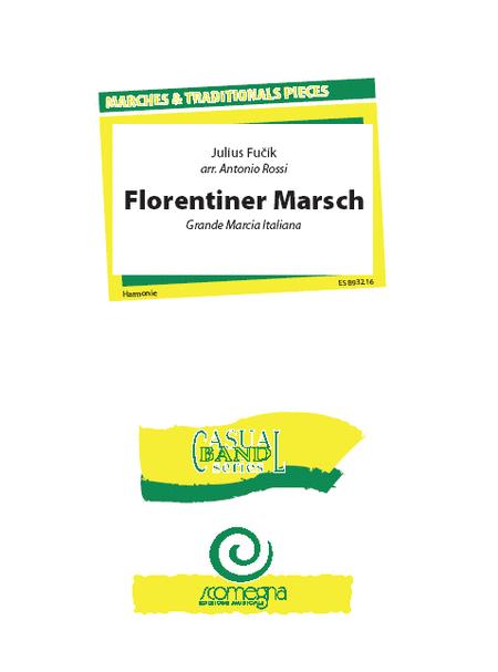 Florentiner March