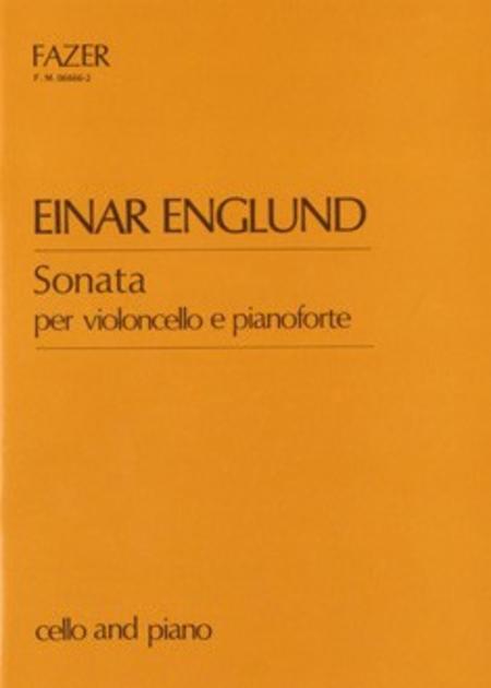 Sonata per violine e pianoforte