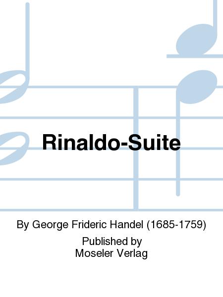 Rinaldo-Suite