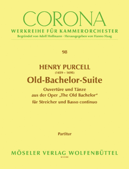 Old-Bachelor-Suite