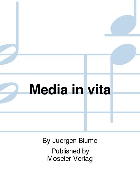 Media in vita
