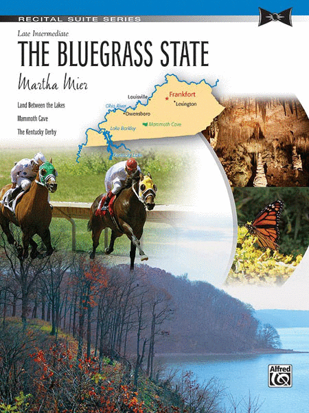 The Bluegrass State