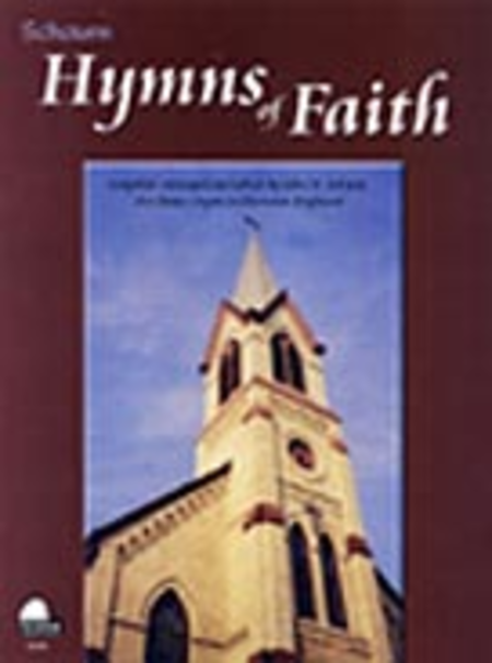 Hymns of Faith, Level 3