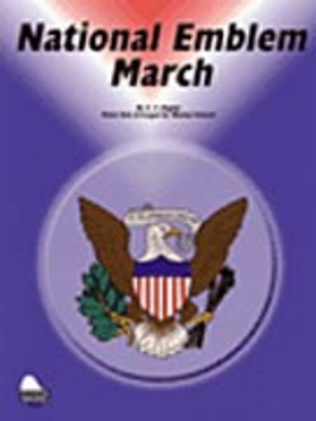 National Emblem March