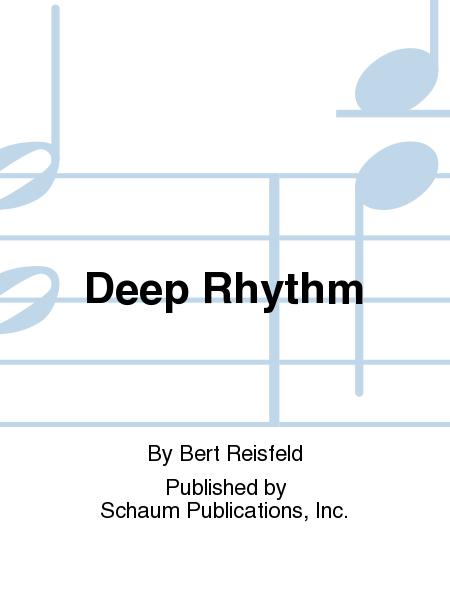 Deep Rhythm