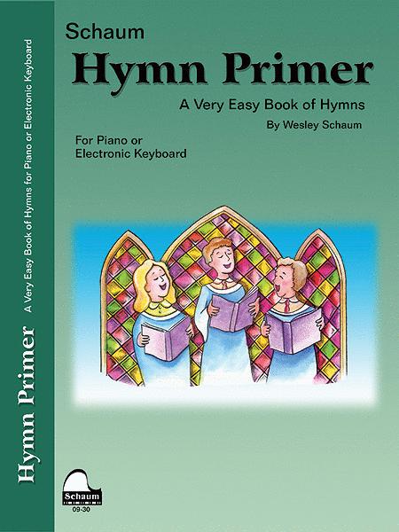 Hymn Primer