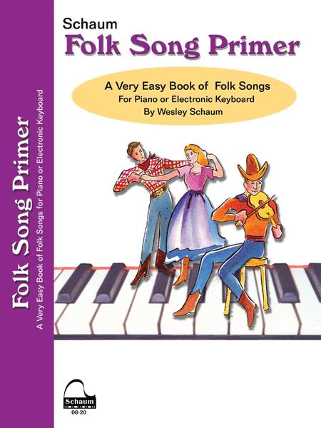 Folk Song