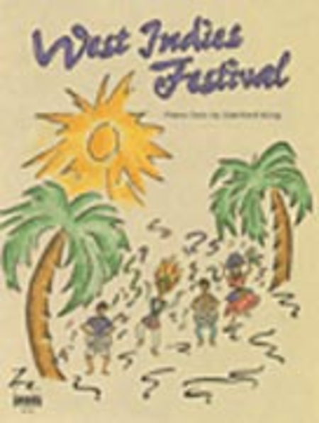 West Indies Festival