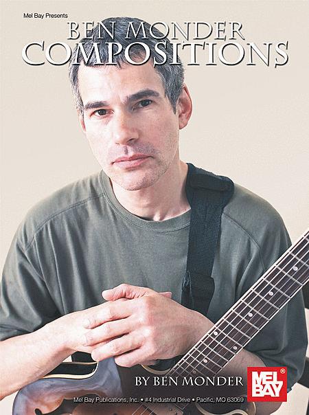 Ben Monder Compositions