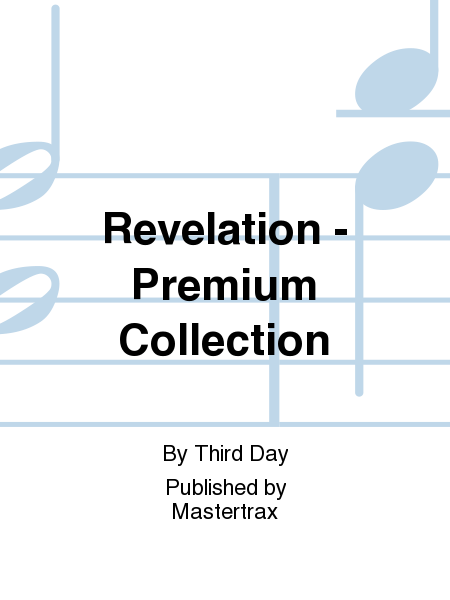 Revelation - Premium Collection