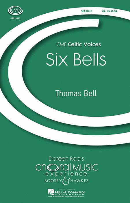 Six Bells