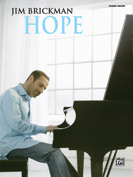 Jim Brickman -- Hope