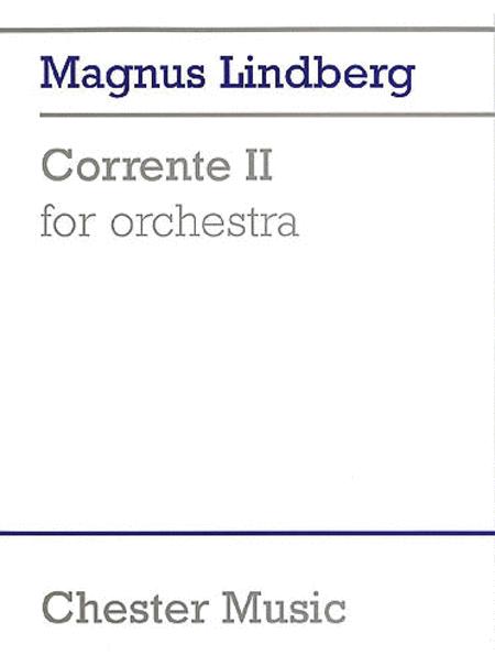Corrente II