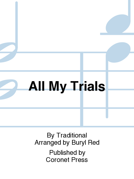 All My Trials
