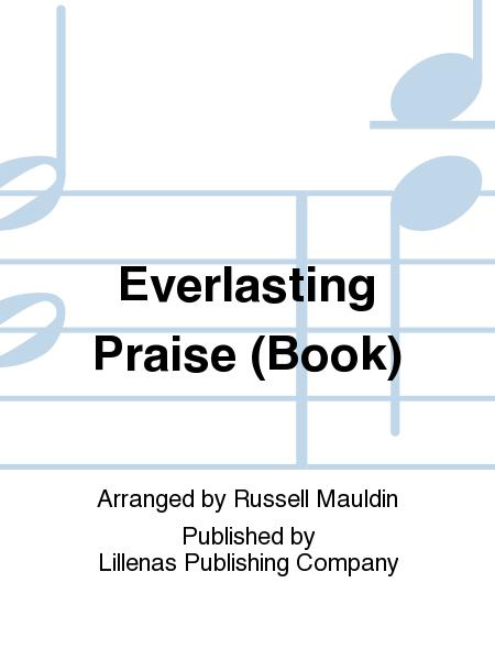 Everlasting Praise (Book)