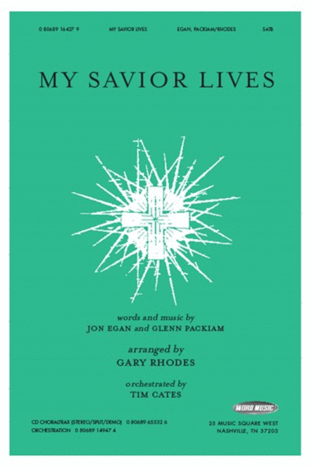 music the savior of life Christian hymns and spiritual songs with wonderful truths and music} living for jesus a life that is true lord and savior, i give myself to thee, for thou.