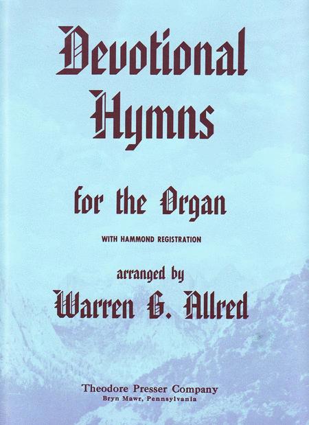 Devotional Hymns