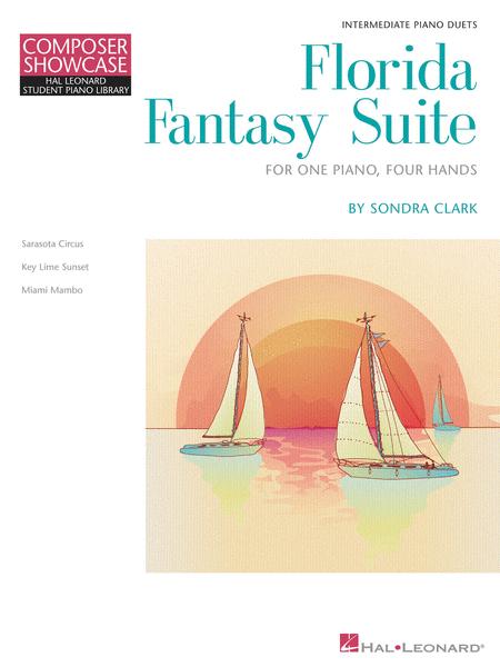Florida Fantasy Suite