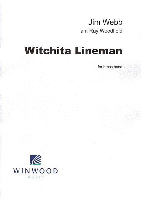 Witchita Lineman