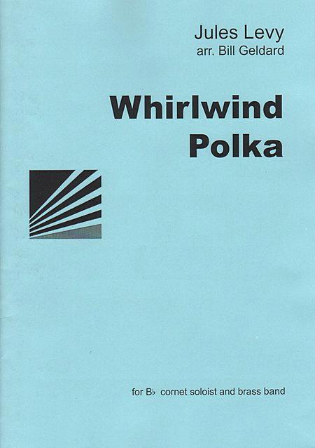 Whirlwind Polka