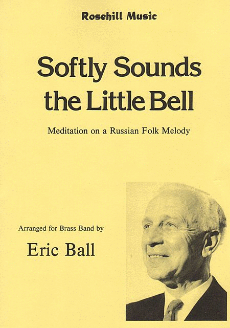 Softly Sounds the Little Bell
