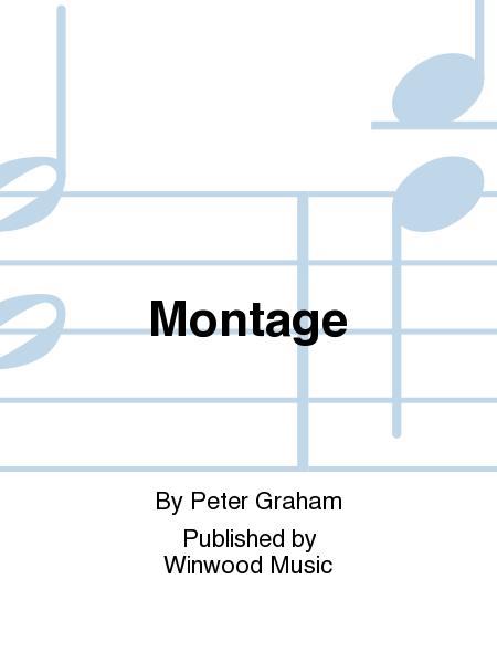 Montage