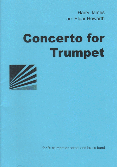Concerto for Trumpet