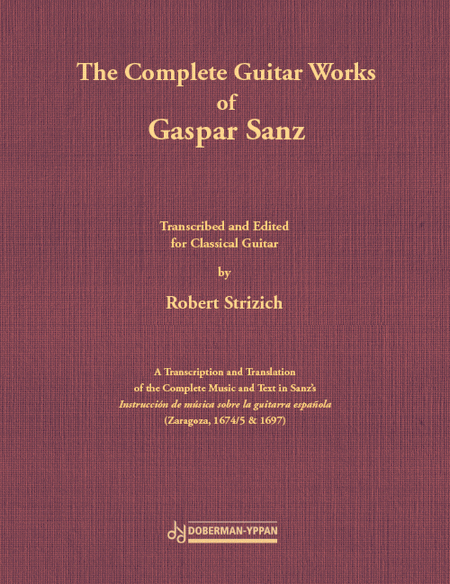 Oeuvre complete (softcover)