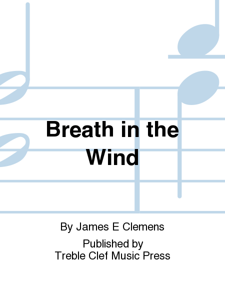 Breath in the Wind