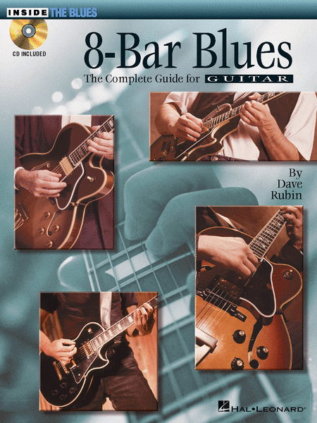 8-Bar Blues