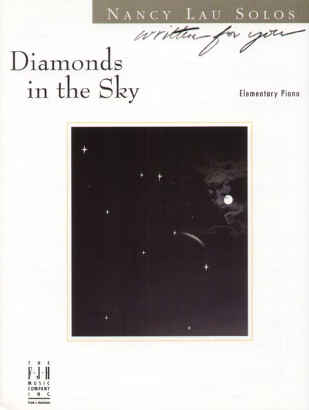 Diamonds in the Sky (NFMC)