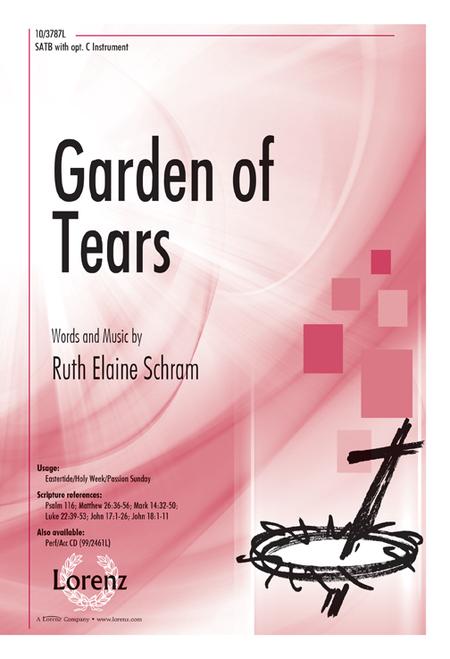 Garden of Tears