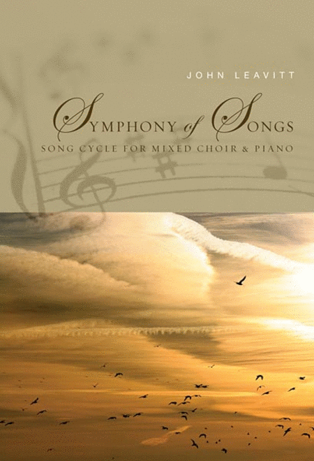 Symphony of Songs