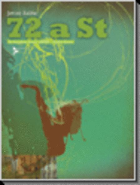 72 A St (Guaracha)