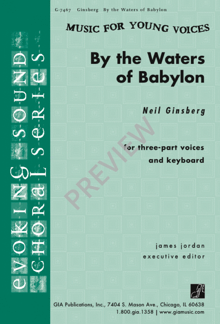 What the waters revealed essay