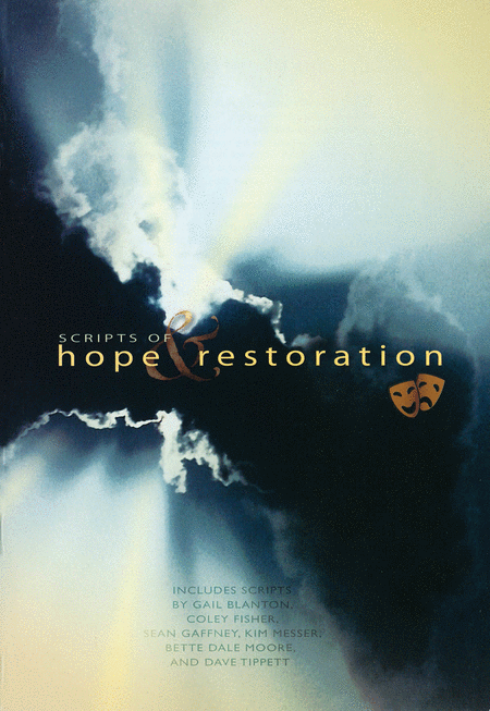Scripts of Hope & Restoration