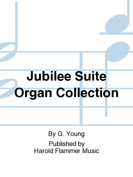 gordon young organ pdf