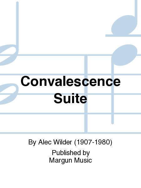 Convalescence Suite