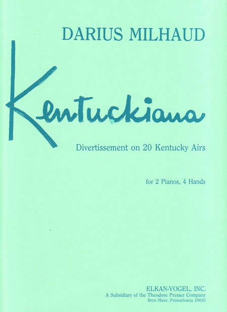 Kentuckiana