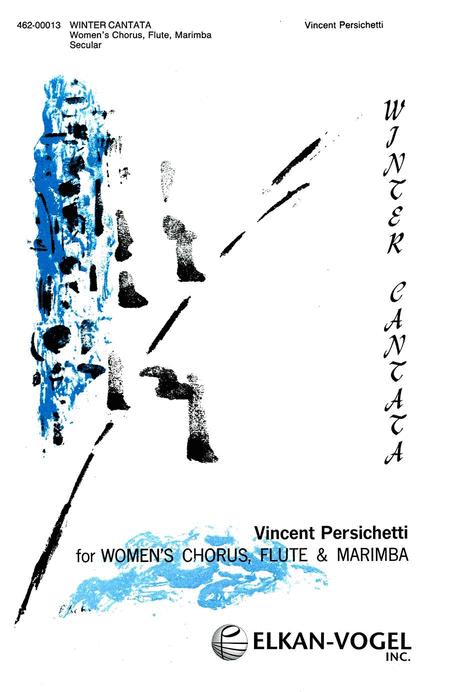 Winter Cantata No. 2